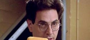 Harold Ramis: Mourned, Admired on Twitter