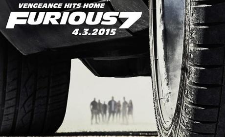 Fast and Furious 7 Reviews: 2 Awesome 2 Miss?