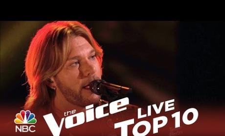 The Voice Season 7 Episode 20 Recap: Who Ruled the Top 10?