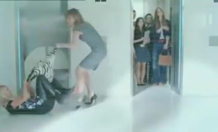 Paris Hilton is Winning So Hard