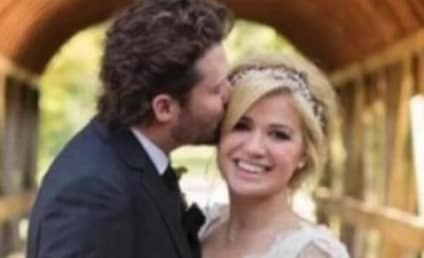 Kelly Clarkson: I'm Gonna Have a Girl!