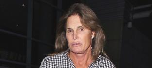 Bruce Jenner Photographed Wearing a Dress: Shocking Image Sparks Controversy