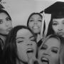 Khloe Kardashian Denies Drug Use at Kylie Graduation Party