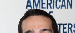 Pete Wentz Buzzed Haircut