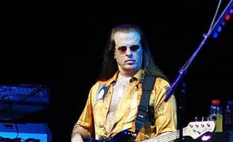 Robert Wayne Birch Dies of Apparent Suicide; Musician was 56