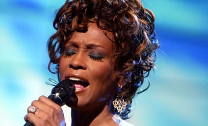 Whitney Houston Would Have Turned 53 Years Old Today