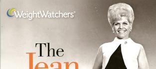 Jean Nidetch Dies: Weight Watchers Founder Was 91
