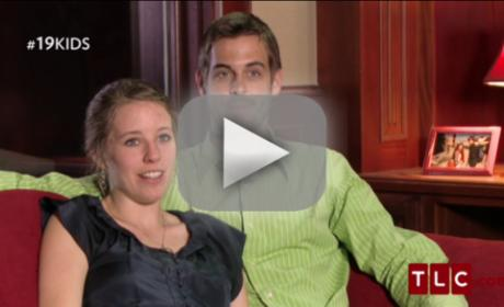 19 Kids & Counting Season 15 Episode 11 Recap: Jill Duggar is Having a ...