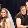 "Michael Seewald: Jessa Duggar's Father-in-Law SLAMS Josh Duggar as ""Evil"""