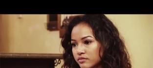 Karrueche Tran Talks Rihanna, Love Triangle