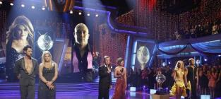 The Dancing With the Stars Season 12 Winner is ...