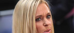 Kate Gosselin Yard Sale: Crashed By Jon Gosselin With TLC Cameras Rollin'!