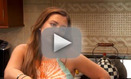 Manzo'd With Children Season 1 Episode 4 Recap: Albie vs. Lauren!