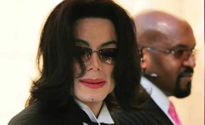 Debbie Rowe to Testify in Michael Jackson Case, Reveal Singer's Hard Drug Use