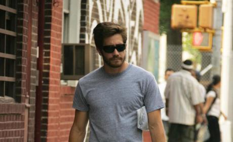 Jake Gyllenhaal or Matthew McConaughey: Who Would You Rather ...