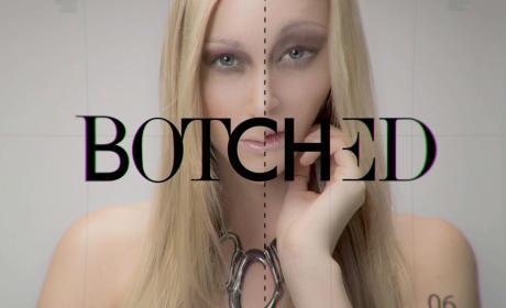 Botched Season 2 Episode 3 Recap: Bacon Bra Brouhaha