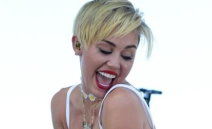 Miley Cyrus Responds to Sinead O'Connor, Calls Out Singer's Unstable Past