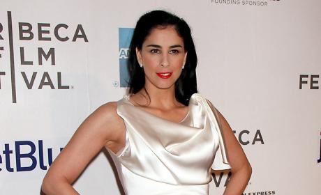 Sarah Silverman Slams The Bachelor as Offensive, Degrading