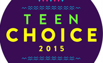 2015 Teen Choice Awards: Who's Nominated?