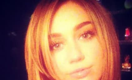 Miley Cyrus Goes Short: Hair Do or Hair Don't?