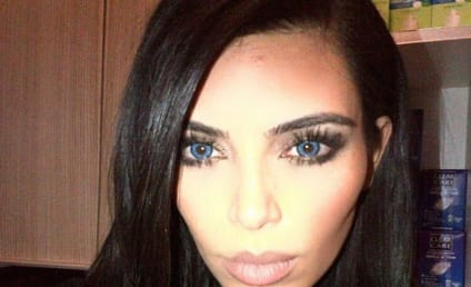 Survey: Lindsay Lohan, Kim Kardashian and Spencer Pratt are Dumb