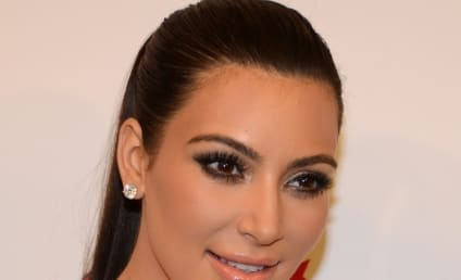 Kim Kardashian Kreates Khaos, Protests in Bahrain