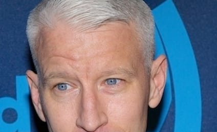 Anderson Cooper Considered as Matt Lauer Replacement: Report