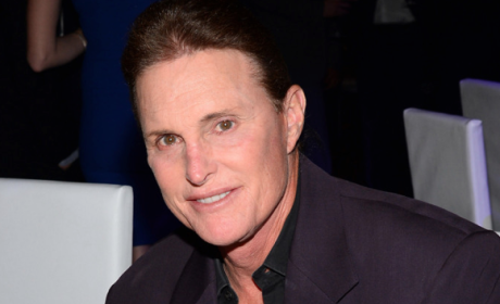 Bruce Jenner Sex Change Could Kill Him, Doctors Warn