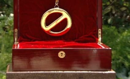 Big Brother Spoilers: Who Won Power Of Veto?