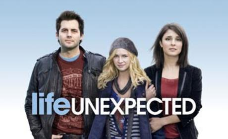 THG on TV: 24, Life Unexpected and More