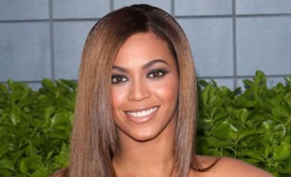 Beyonce 'Do or Beyonce Don't?