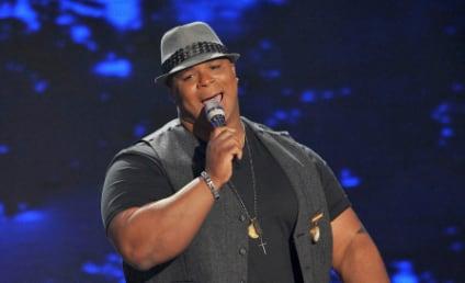 American Idol Power Poll IX