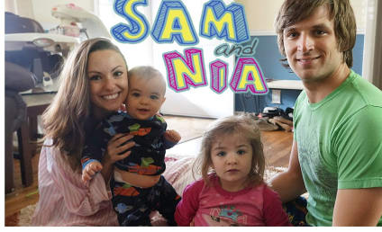 """Sam Rader: Kicked Out of Vlogger Conference for """"Threatening Violence,"""" Sources Claim"""