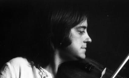 Dave Swarbrick Dies; Folk Singer Was 75