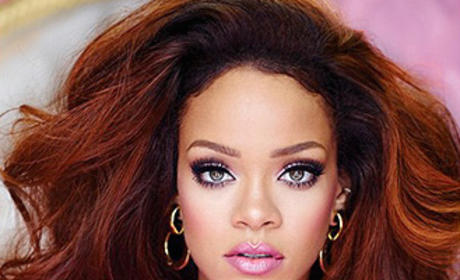 19 Star Scents That Likely Smell Terrible: Rihanna Runs It Back!