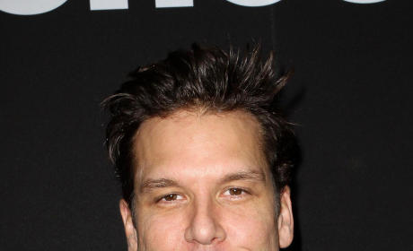 What do you make of Dane Cook's Batman massacre joke?