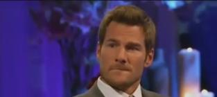 The Bachelor's Brad Womack and Emily Maynard: Will They Last?