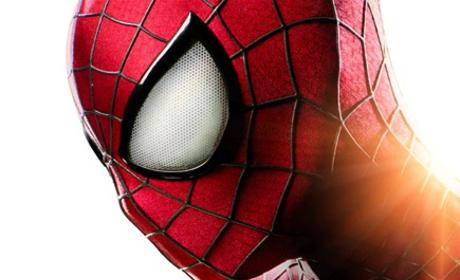The Amazing Spider-Man 3 and 4 Release Dates: Already Announced!
