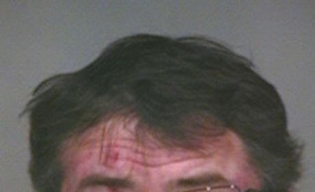 Jason London Arrested After Epic Bar Fight, Rant Against Cops, Crapping Self
