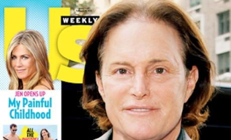 Bruce Jenner Gender Transition Fueled Huge Arguments With Kris Jenner, Report Indicates