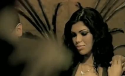 SueLyn Medeiros Sex Tape Release: Unjust, Model Cries!