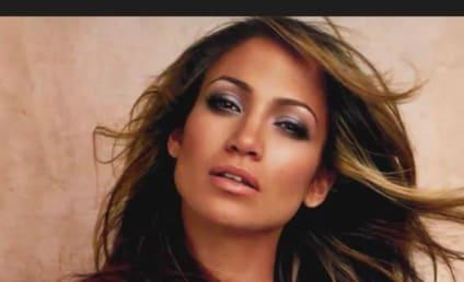 New Jennifer Lopez Single: What Do You Think?