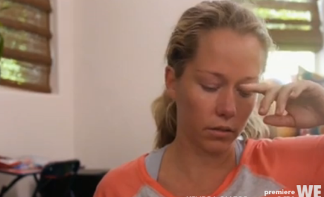Kendra On Top Season 3 Premiere Clip - Is the Rumor True?