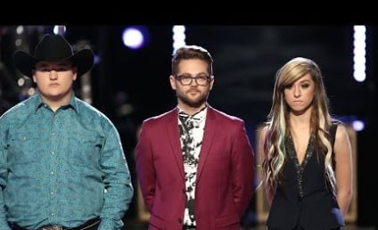 The Voice Results: Who Won the Season 6 Title?!