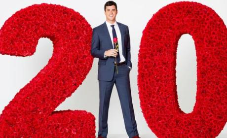 The Bachelor Spoilers: 2016 Final Four, Winner CONFIRMED!