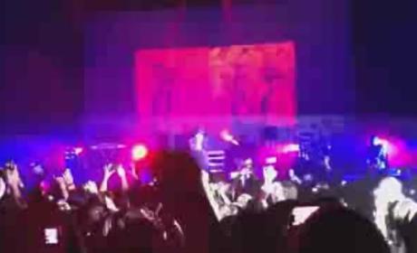Adam Lambert in Wichita: Glam Nation Videos, Performances Galore!