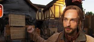 Sleepy Hollow Season 1, Episode 4 Recap: The Rise of Moloch