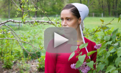 Breaking Amish Season 3 Episode 6 Recap: Out With the Old, in With the New (York)