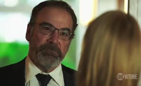 Homeland Season 5 Trailer