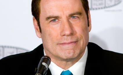 John Truesdale Identified as John Travolta Accuser